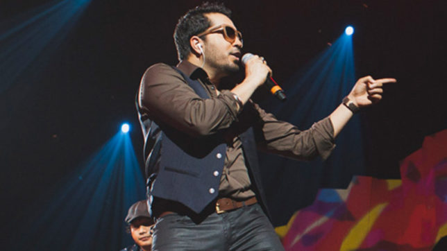 Mika Singh set to perform at Pakistani I-Day event; Indian-Americans call it 'disturbing'