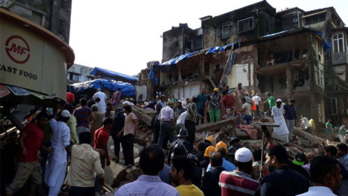 mumbai-building-collapse-3