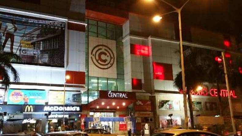 Maharashtra assembly clears bill that allows shops to run 24/7