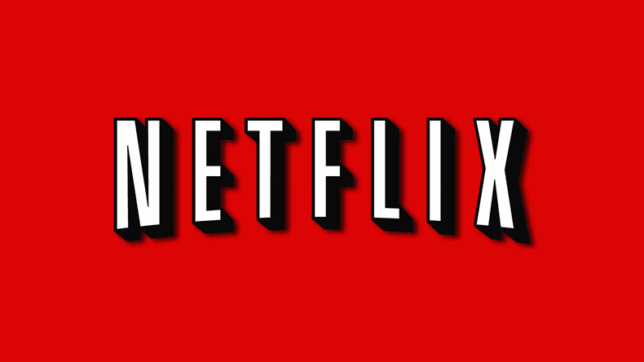 Netflix adds two new original series from India to its slate