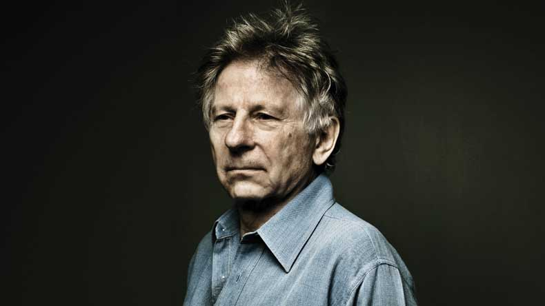 Oscar-winning director Roman Polanski faces new accusation of sexual assault