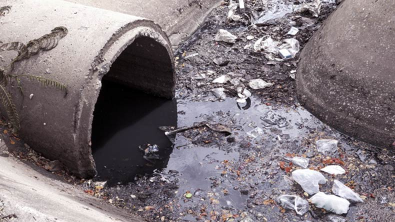 Sewer deaths: Jal Board denies awarding contract to any agency