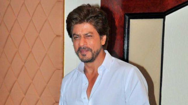 Shoojit Sircar has 'no clue' about film with Shah Rukh Khan