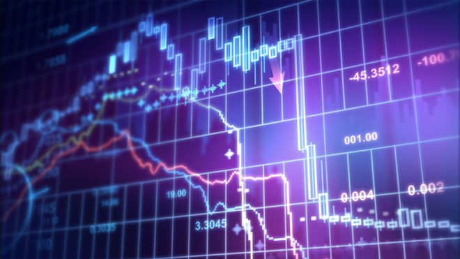 Global cues drag equity markets lower