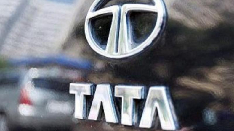Tata Motors looks at third position in passenger car segment