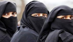 Parliament winter session: Triple Talaq bill likely to be introduced by Centre
