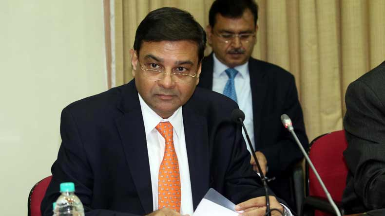 Currency in circulation reaching normal levels: RBI
