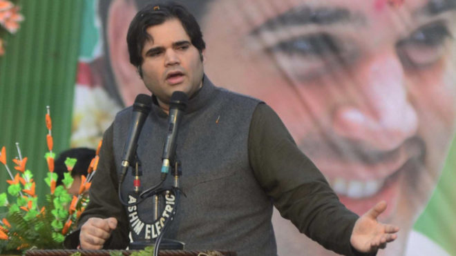 Gorakhpur aftermath: Varun Gandhi pledges Rs 5 crore for UP hospital