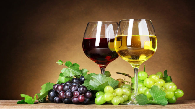 Know why expensive wine tastes better