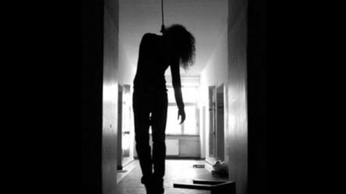 Class 10 girl commits suicide after being stalked in Sambhal, UP