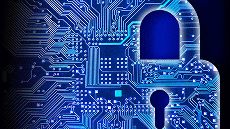 India needs indigenous tools for cyber security: Report