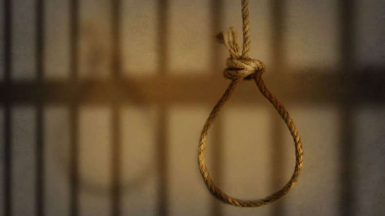 Dera supporter found hanging in Ambala Jail