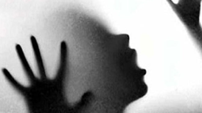Punjab: 70-year-old woman allegedly raped by son for two years