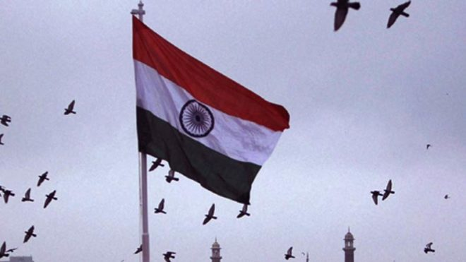 Hoist Tricolour, sing National Anthem daily: MP Education Minister appeals to madrasas