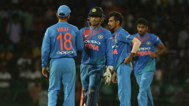 India vs Australia, 2nd T20, live updates: Australia stable after Warner and Finch's departure