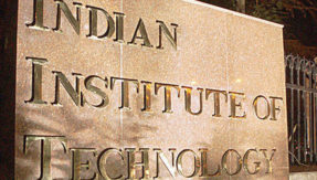 IITs might increase student intake by 1,000 in 2018