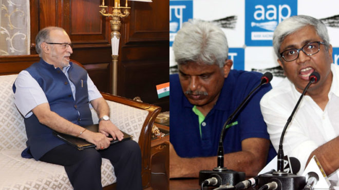 L-G-trying-to-scuttle-Delhi-assembly-committees-AAP