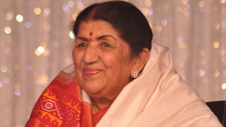 Happy Birthday Lata Mangeshkar: Some of her best songs