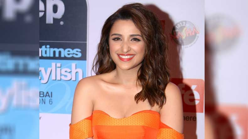 'Namastey Canada' to release on December 7, 2018