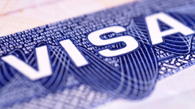 People denied US entry under first travel ban can reapply
