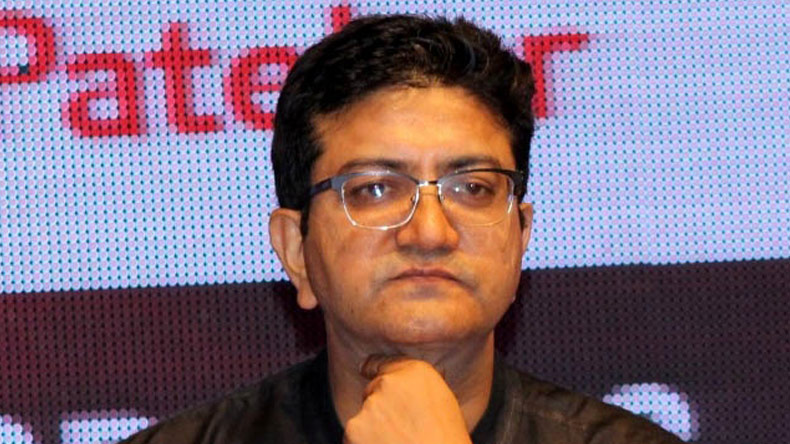 CBFC to take industry inputs to refine certification process