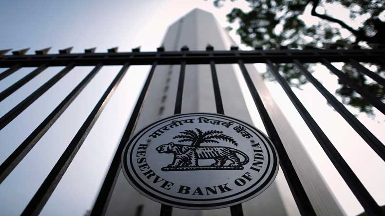 Indian banks exploring various means of recapitalisation