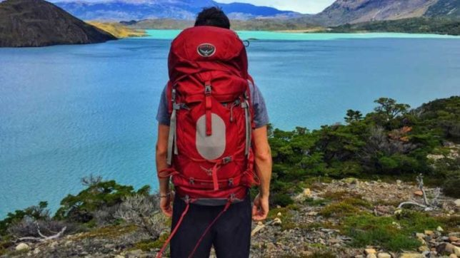 Travel tips to empower first-time travellers