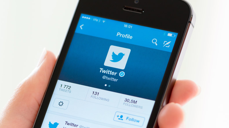 Twitter tests a feature that simplifies your tweetstorms