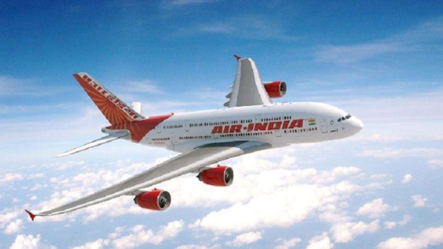 Single brand retailers, Air India get FDI boost from Union Cabinet