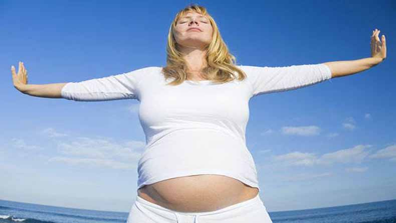 Belly fat in postmenopausal women may up cancer risk