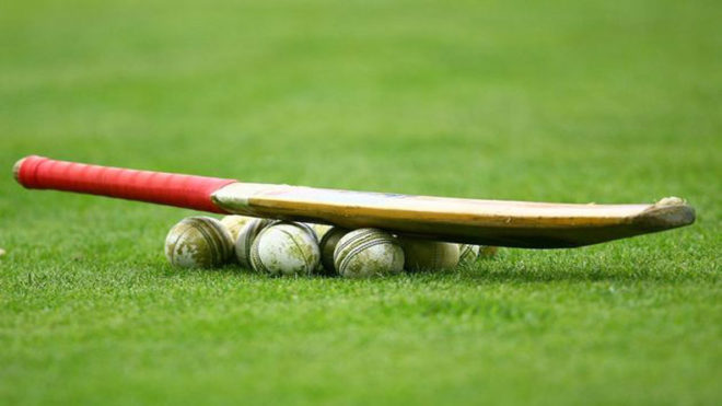 Cricket rule changes to be effective from September28 — Everything you must know