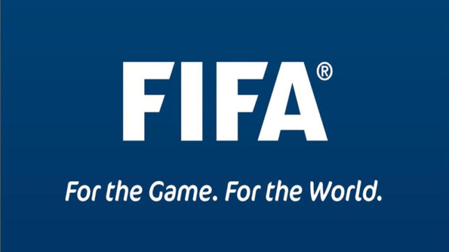 India drops 10 places in FIFA rankings
