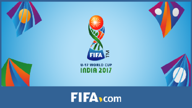 FIFA U-17 World Cup: Long queues, endless wait leave Indian football fans in dismay