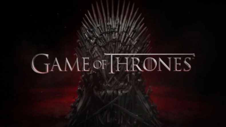 Game of Thrones season 7 pirated over 1 billion times
