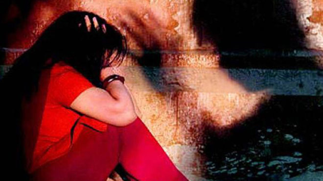 Hyderabad: Video of a girl being molested in Prakasam goes viral, accused arrested