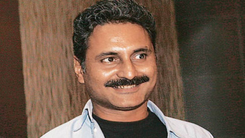 Delhi HC acquits 'Peepli Live' co-director Mahmood Farooqui of rape charge