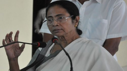 Allegations of minority appeasement against me deeply insulting: Mamata Banerjee