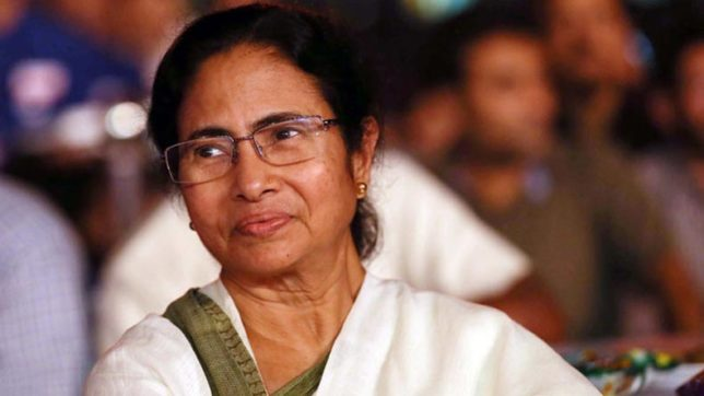 Bengal to send another proposal to Centre over renaming state