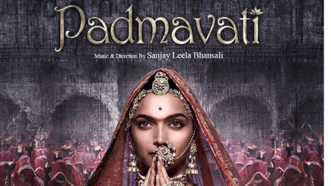 Padmavati row: Rajput Karni Sena founder receives threat call from Pakistan for protest against film