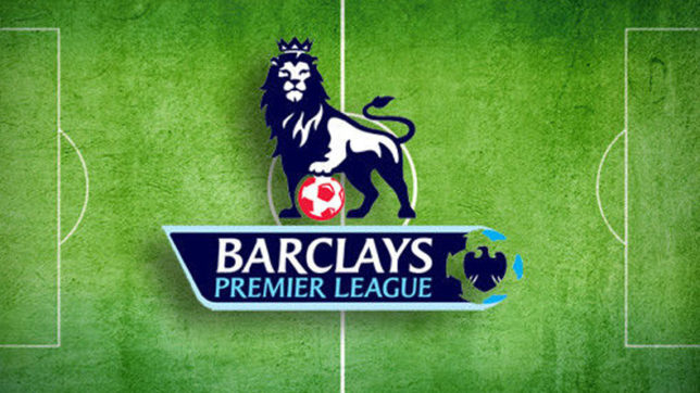 Premier League to close transfer window before start of the season