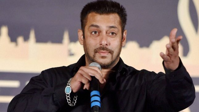 Bigg Boss host Salman Khan to face house arrest before next season?