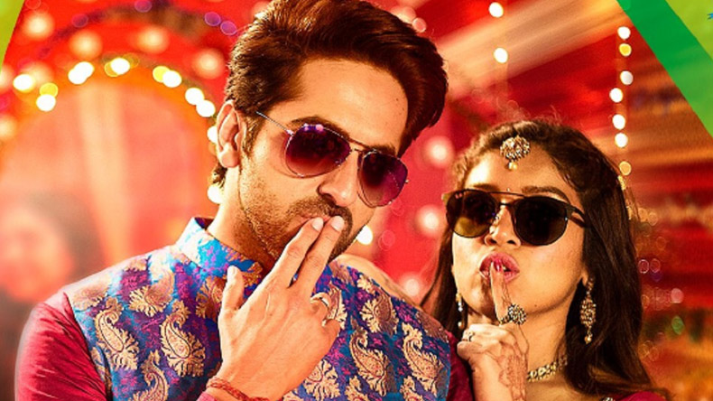 Shubh Mangal Saavdhan review: Don't miss this gem of a film!