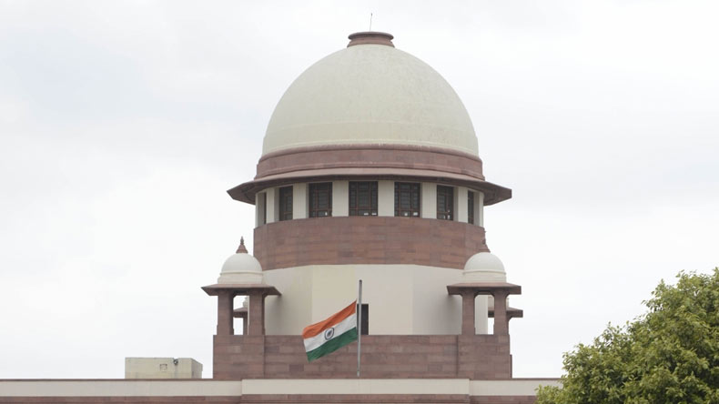 SC directs Jaypee Associates to deposit Rs 2000 cr
