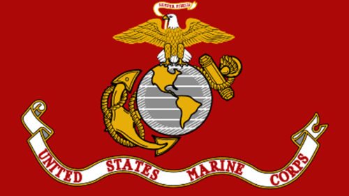 US Marine Corps to assign female infantry officer