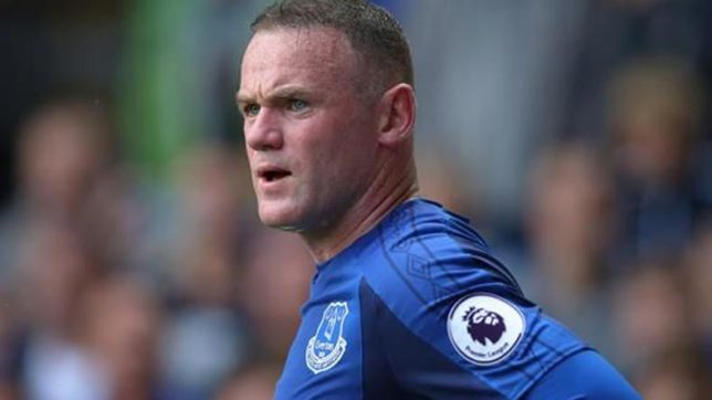 Fine of £320,000 for Rooney? All you need to know about the drunk driving case