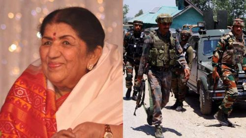 Bhai-Dooj-2017-Legendary-singer-Lata-Mangeshkar-salutes-Indian-Army-with-special-message