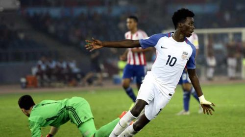 FIFA-World-Cup-U-17-US-hat-trick-hero-Tim-Weah-eyeing-PSG-first-team-spot-