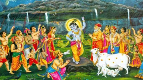 Govardhan-Puja-2017-Here-are-the-Puja-Vidhi-and-Subh-Muhurat-to-celebrate-the-auspicious-festival