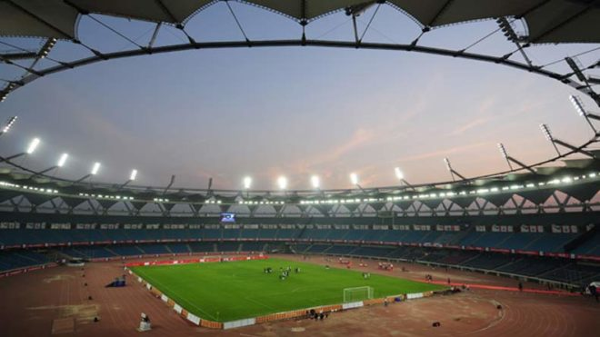 India Vs USA, FIFA U-17 World Cup 2017: How to watch online live streaming and live coverage on TV, When is India vs USA match, What time does it start