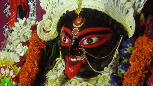 Kali puja 2017: Puja vidhi, significance, date and time
